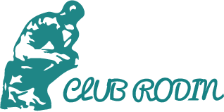 Club Rodin